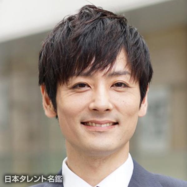 斉藤 佑介