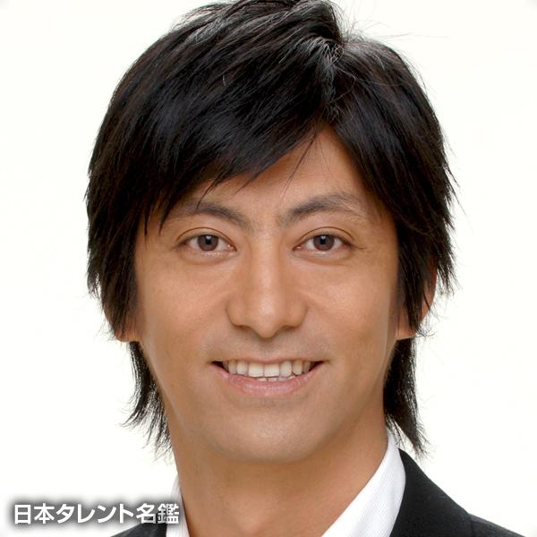 柴田 光太郎
