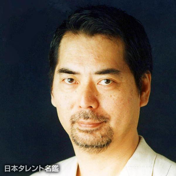 稲田 隆紀
