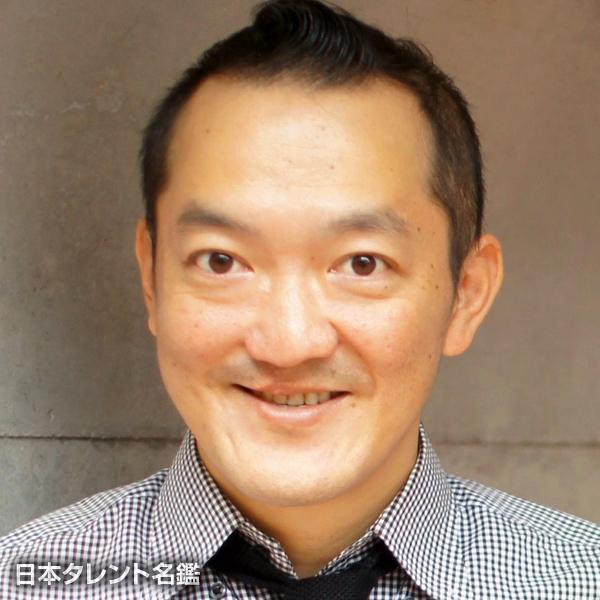本田 誠人