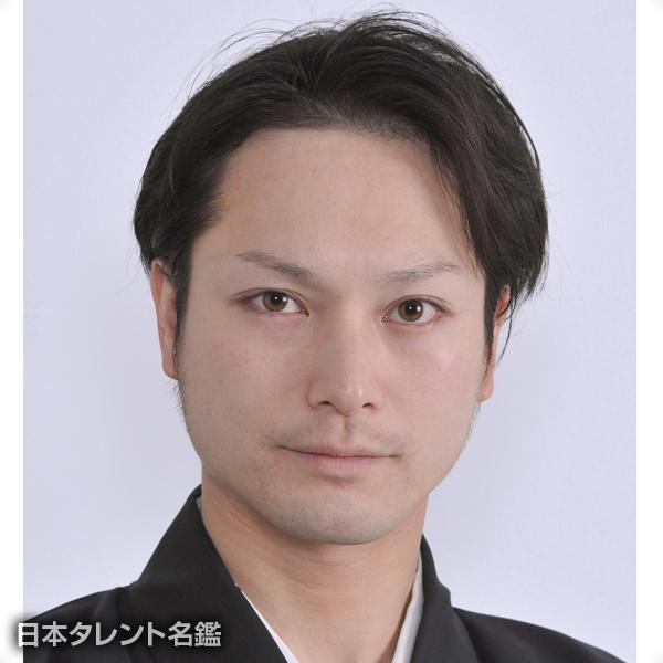 堀田 貴裕