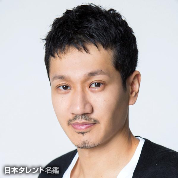 増田 修一朗