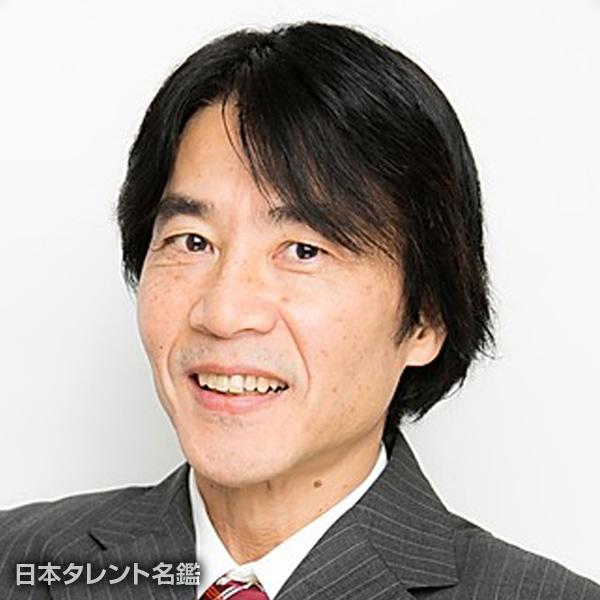 平田 純一
