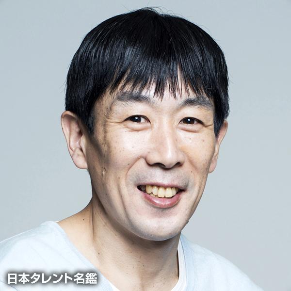 川嶋 秀明