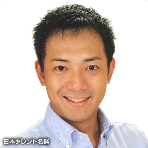 田村 ツトム