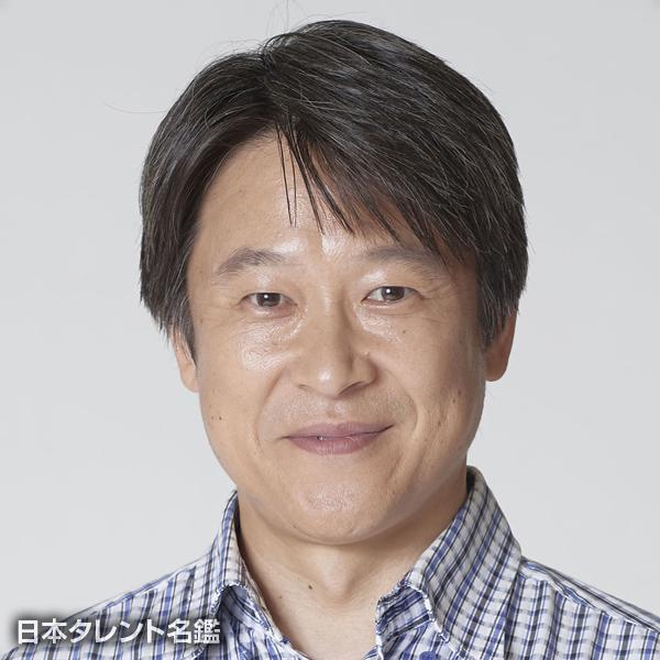 上瀧 昇一郎