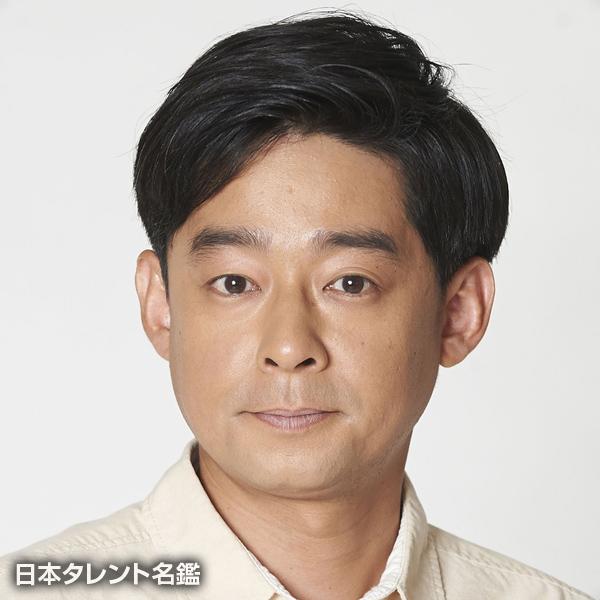 岡嶋 秀昭
