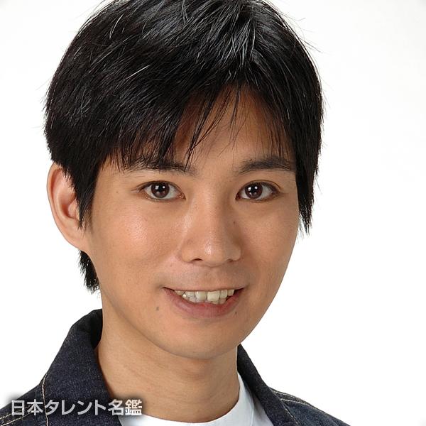 永田 竜司