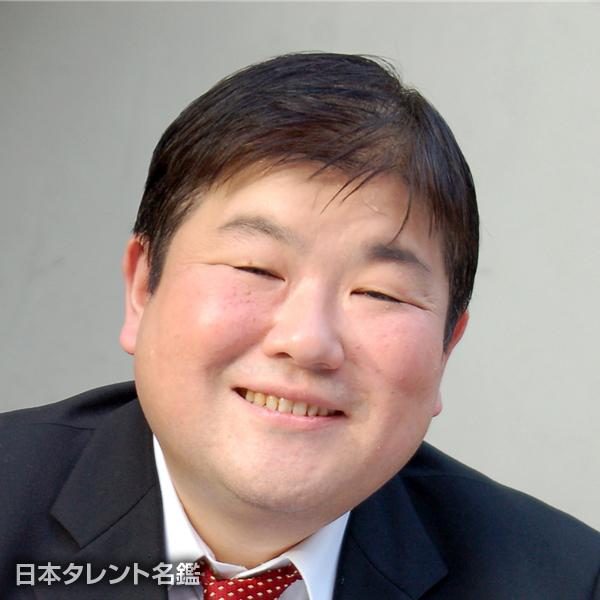藤田 秀世