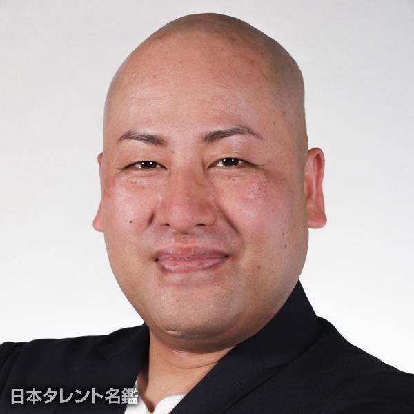 桜木 信介