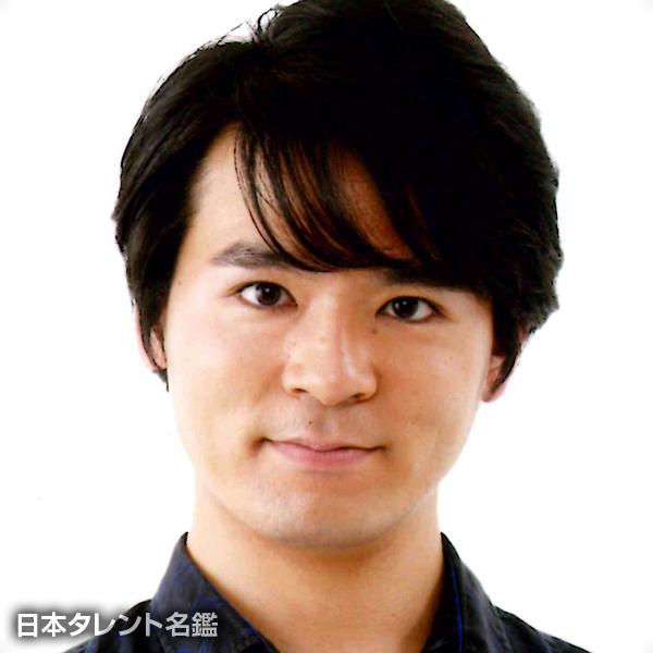 嶋田 翔平
