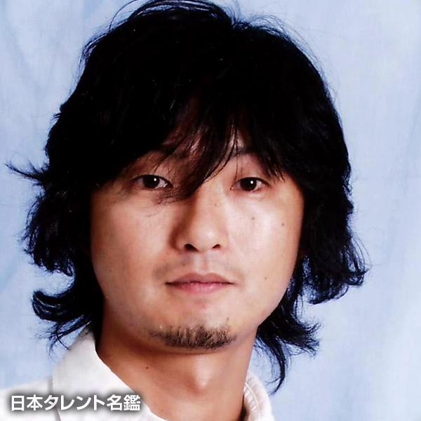 川田 紳司
