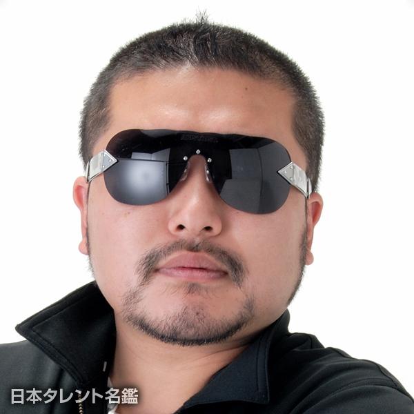 糸賀 清和