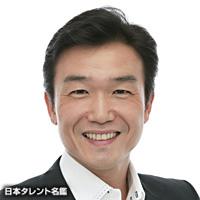 川島 美菜子(カワシマ ミナコ)...