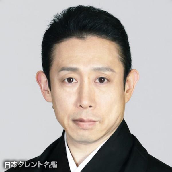 片岡 孝太郎