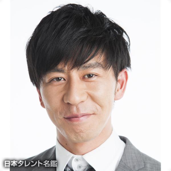 田中 知史