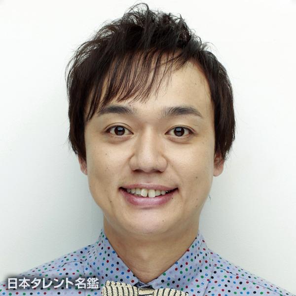 岡安 章介