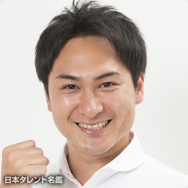 町田 隼人