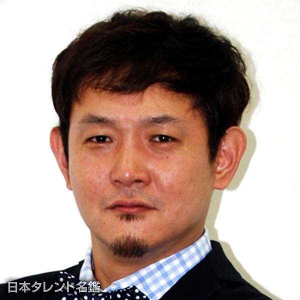 太田プロダクション所属のタレン...