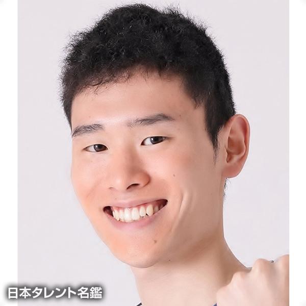 長尾 武龍