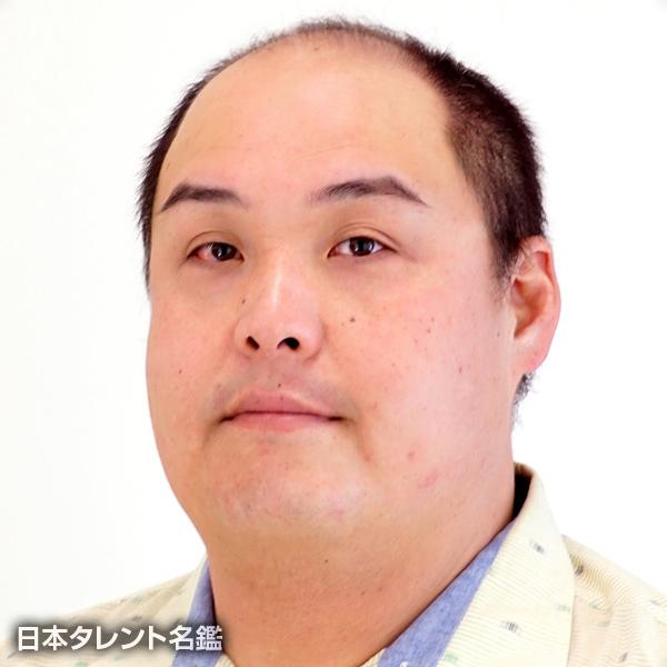 島田 曜蔵