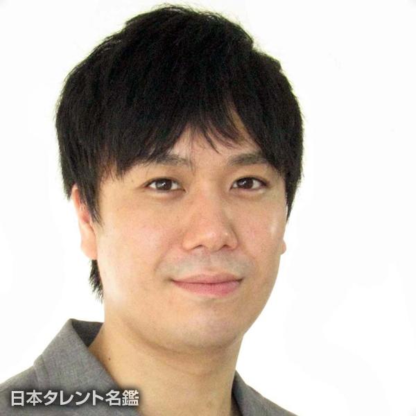 遠藤 弘章