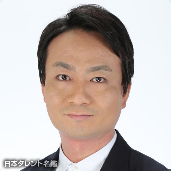 原田 大輔