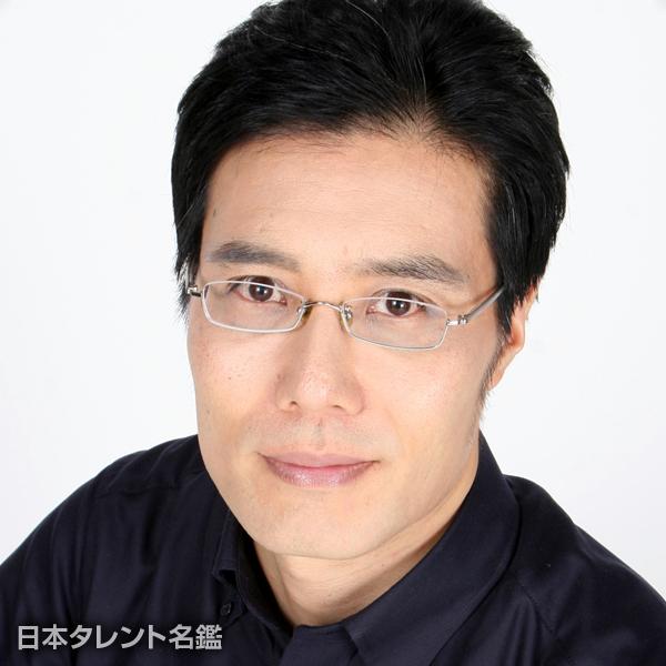 山本 佳希