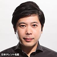 中野 マサアキ