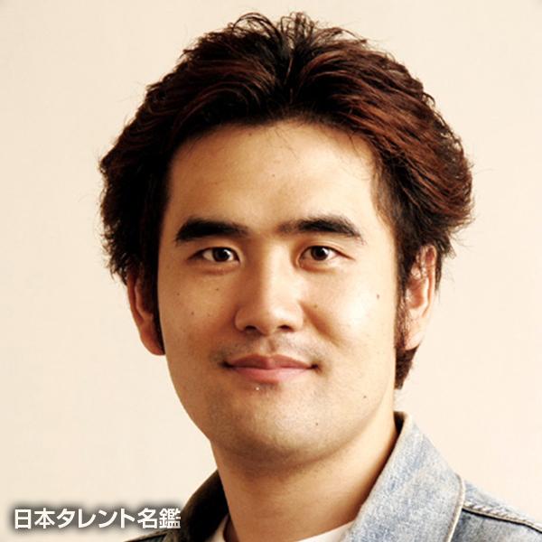 内田 大加宏