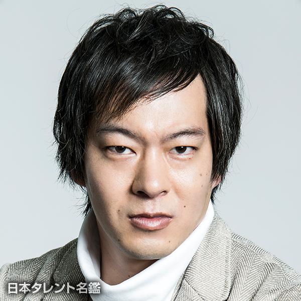 坂田 直貴