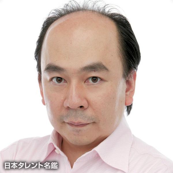 小林 俊夫