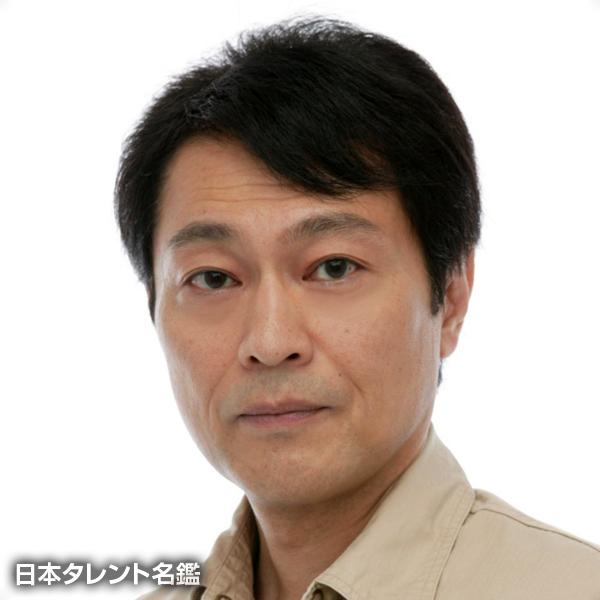 鈴木 博紀