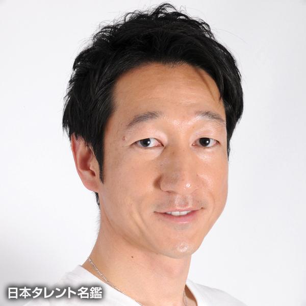 藤田 優一
