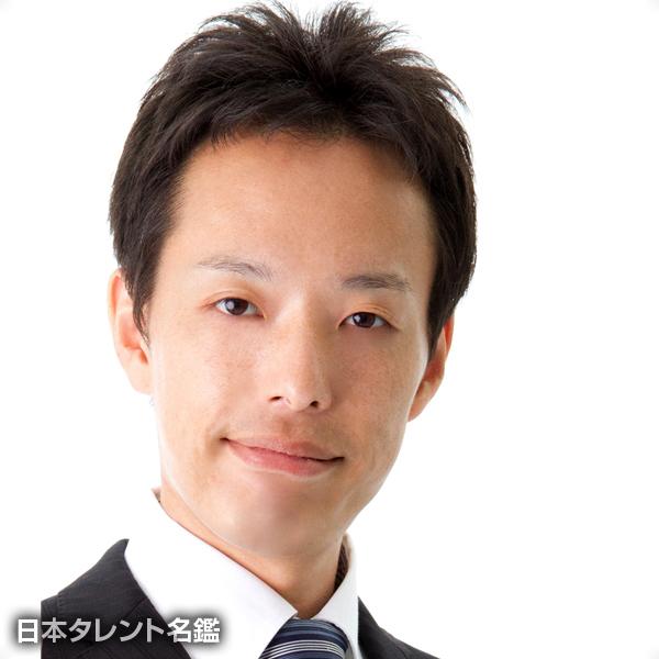 小崎 正義