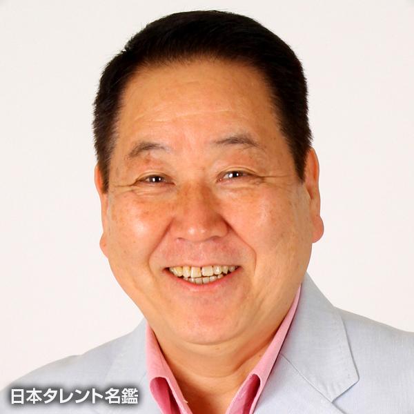田渕 岩夫