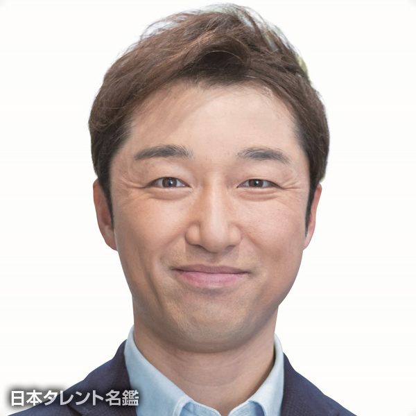 増田 雅昭