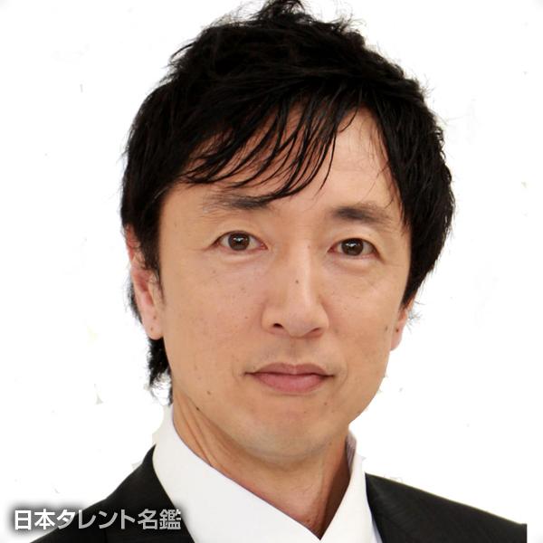 長壁 吾郎