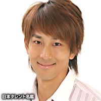 藤田 淳士