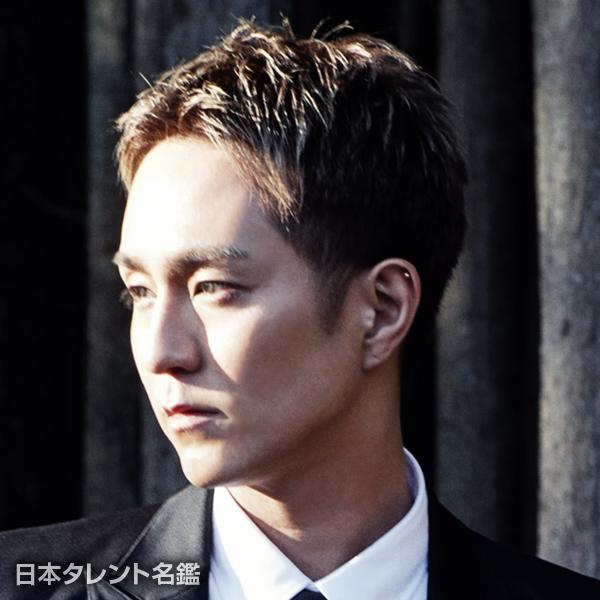 浦田直也の画像 p1_10