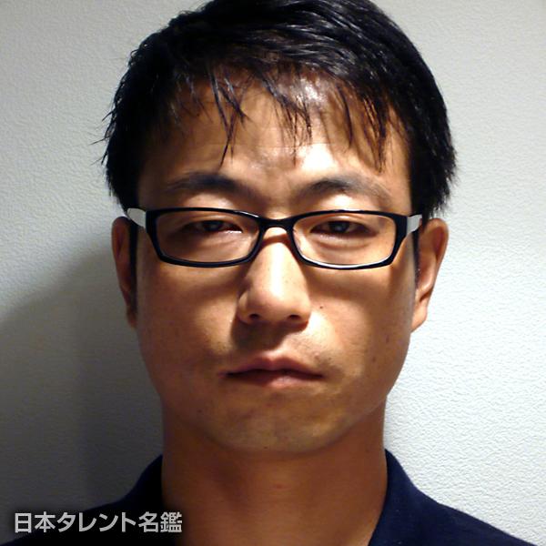 牧田 明宏