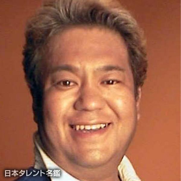 加藤 あきら