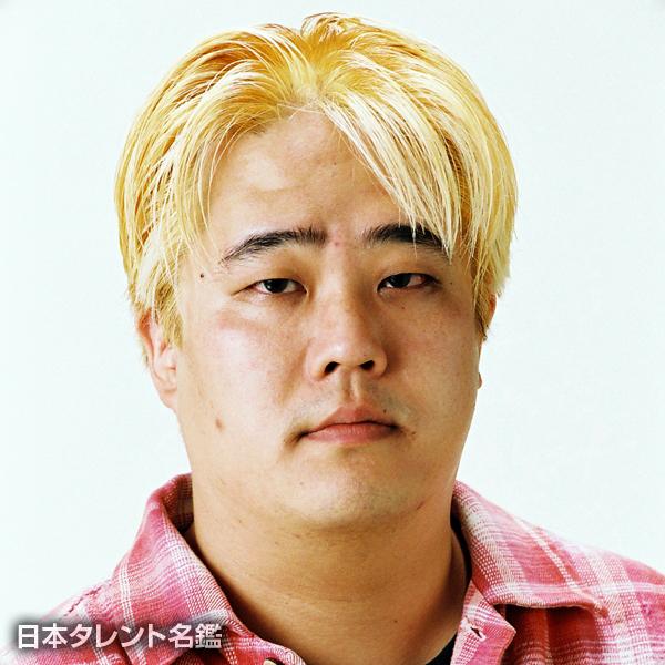 増岡 太郎