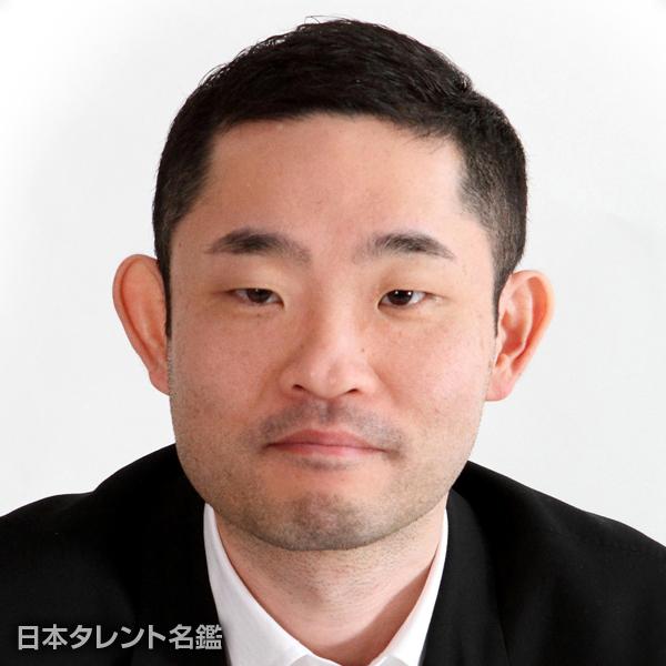 今野浩喜の画像 p1_17