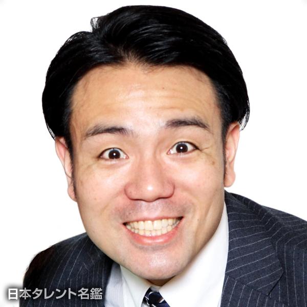本田 ひでゆき