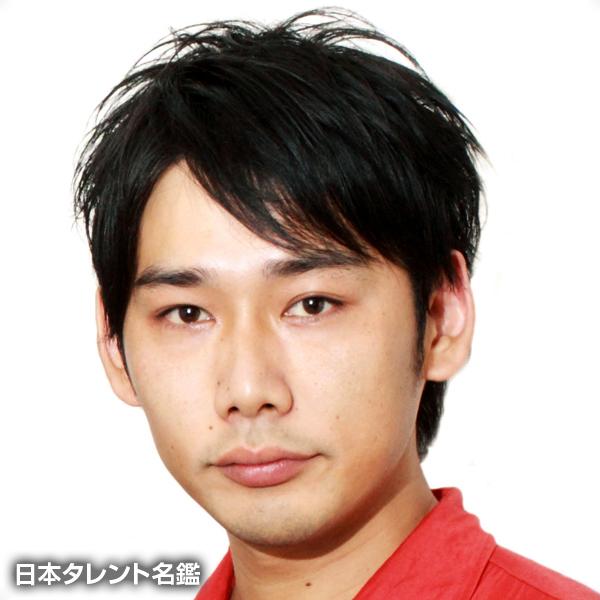 和田 貴志