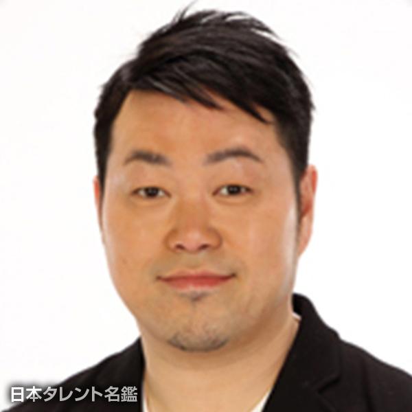 河野 かずお(コウノ カズオ) ...