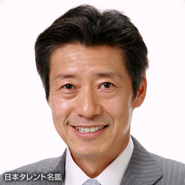 牟田 浩二
