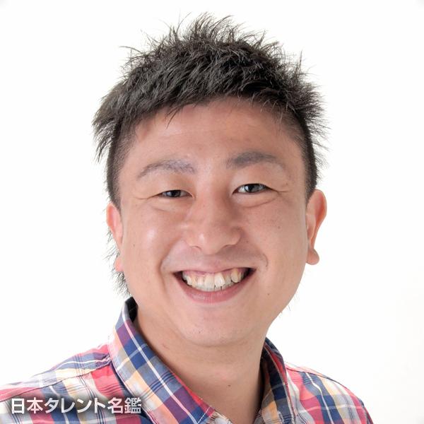 島田 周彦
