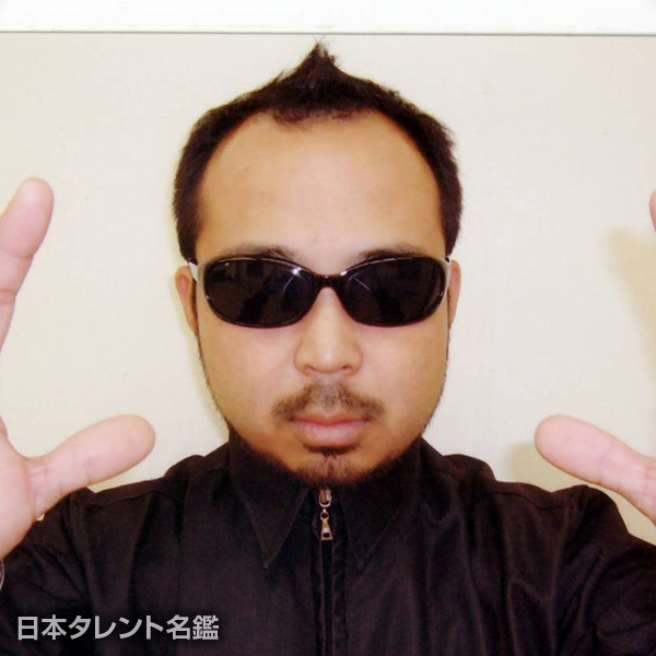 Mr.モミック